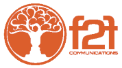 F2F Communications